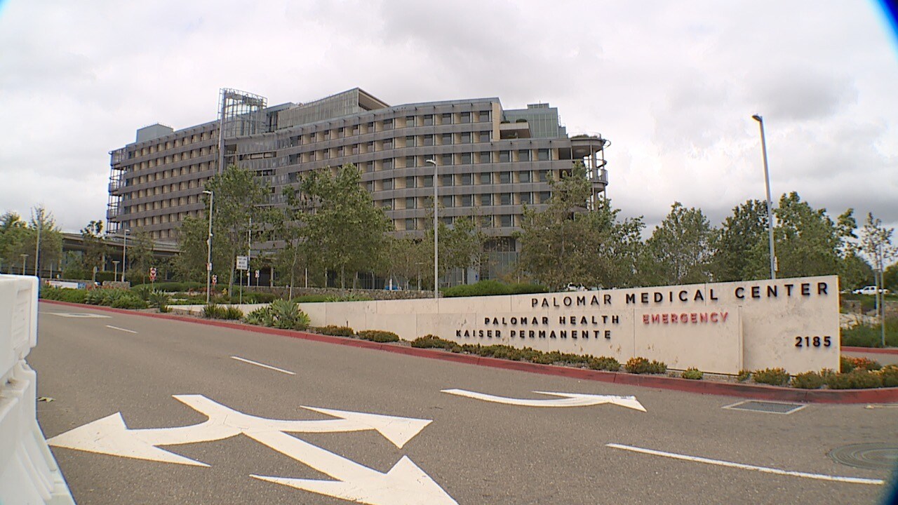 palomar health hospital escondido.jpg