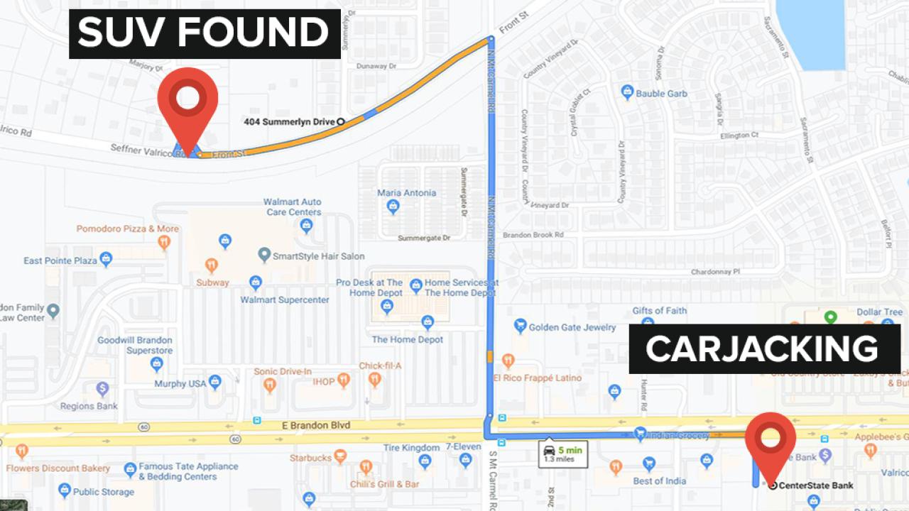 carjacking map.png