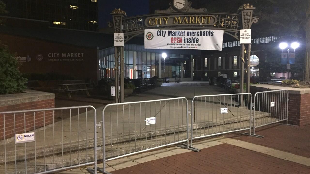 Market Gate.JPG