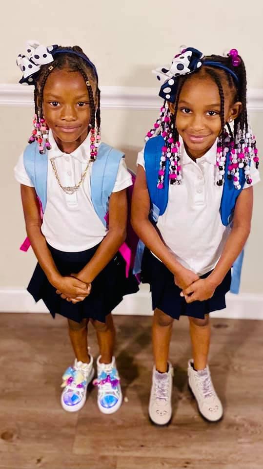 Kindergarten - Kimberly Vickers.jpg