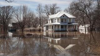 craig missouri flooding