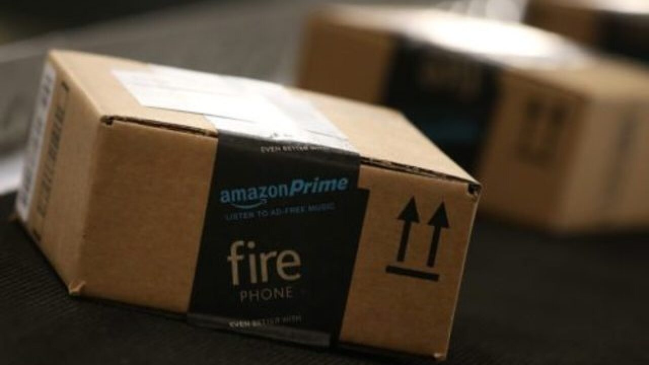 Bad news Amazon Prime customers: Prime about to become more expensive