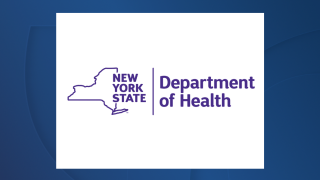 new york state department of health.png