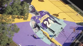 Kobe-Bryant-mural-Seminole-Heights-Elementary.png