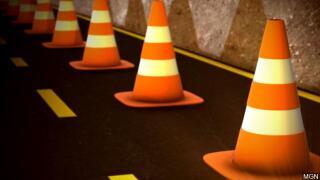 traffic+cones2.jpg