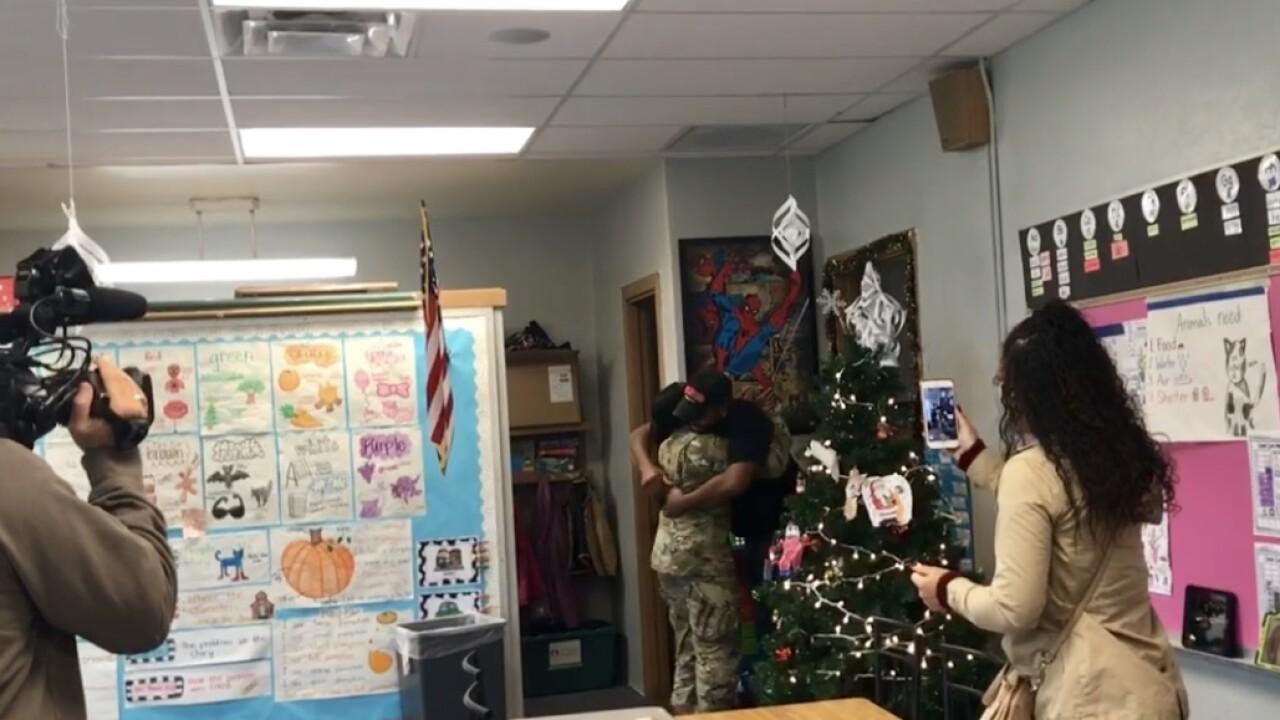 military surprise.jpg