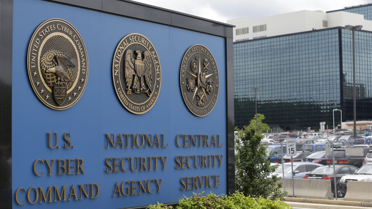 Federal Agencies Hacked Consequences