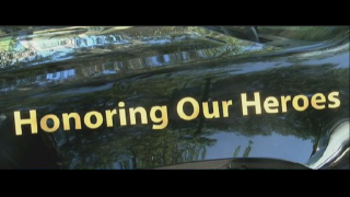 Fallen officers honored in Tallahassee