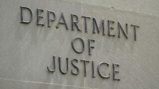 Justice Department Reporters Records