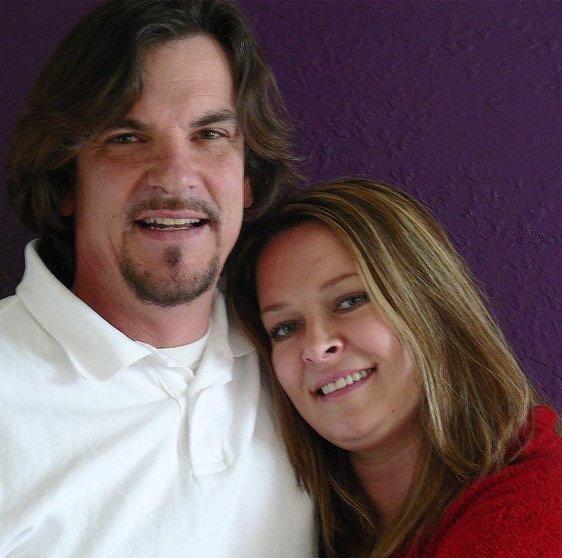 Photos: Utah man killed, wife injured in London terroristattack