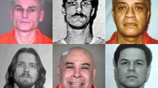 inmates_1489607156937_56888962_ver1.0_900_675.jpg