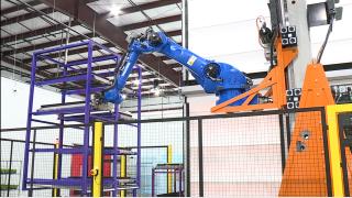 80 Acres Hamilton Robot.PNG