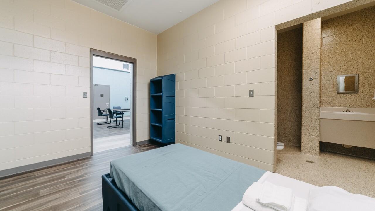 Pine Rest - AFC SCU_patient room+bath-18.jpg