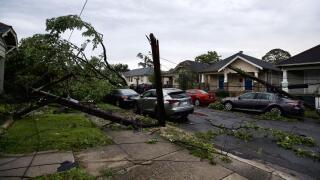 Storm damage NOLA.jpg