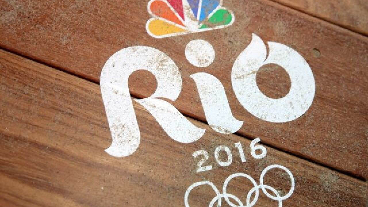 Daily Beast withdraws story surrounding gay dating at Rio Olympics