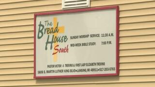 Bread+House+South.jpg