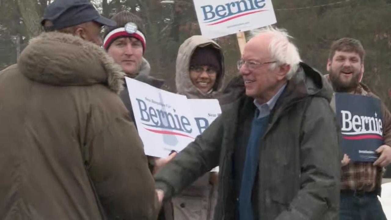 2020-02-13- AZ political change-Sanders.png