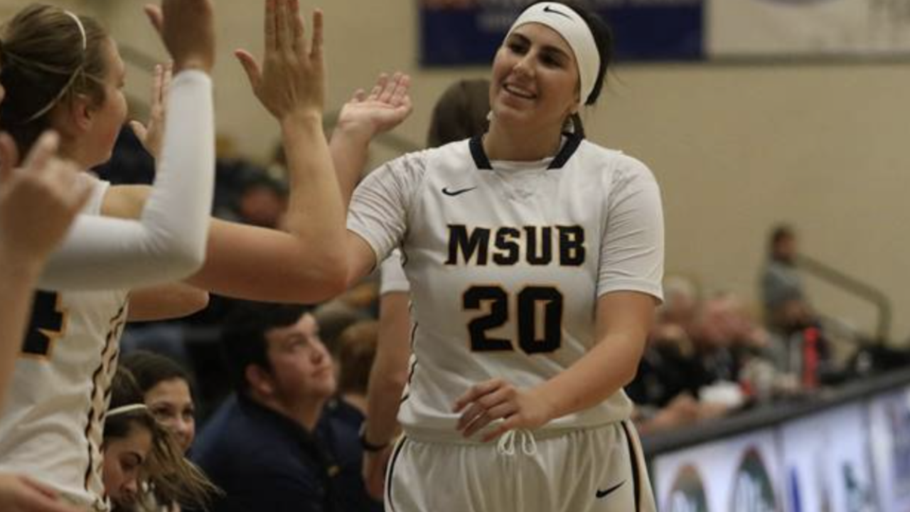 MSUB WBB Shelley.png