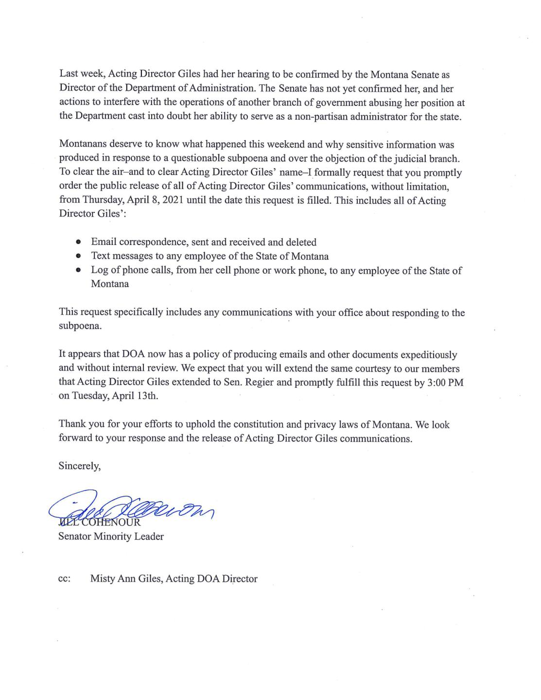 Cohenour letter-2.png