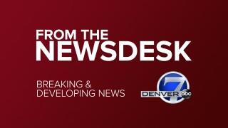 Denver, Colorado News, Weather, Sports and Traffic | Denver7
