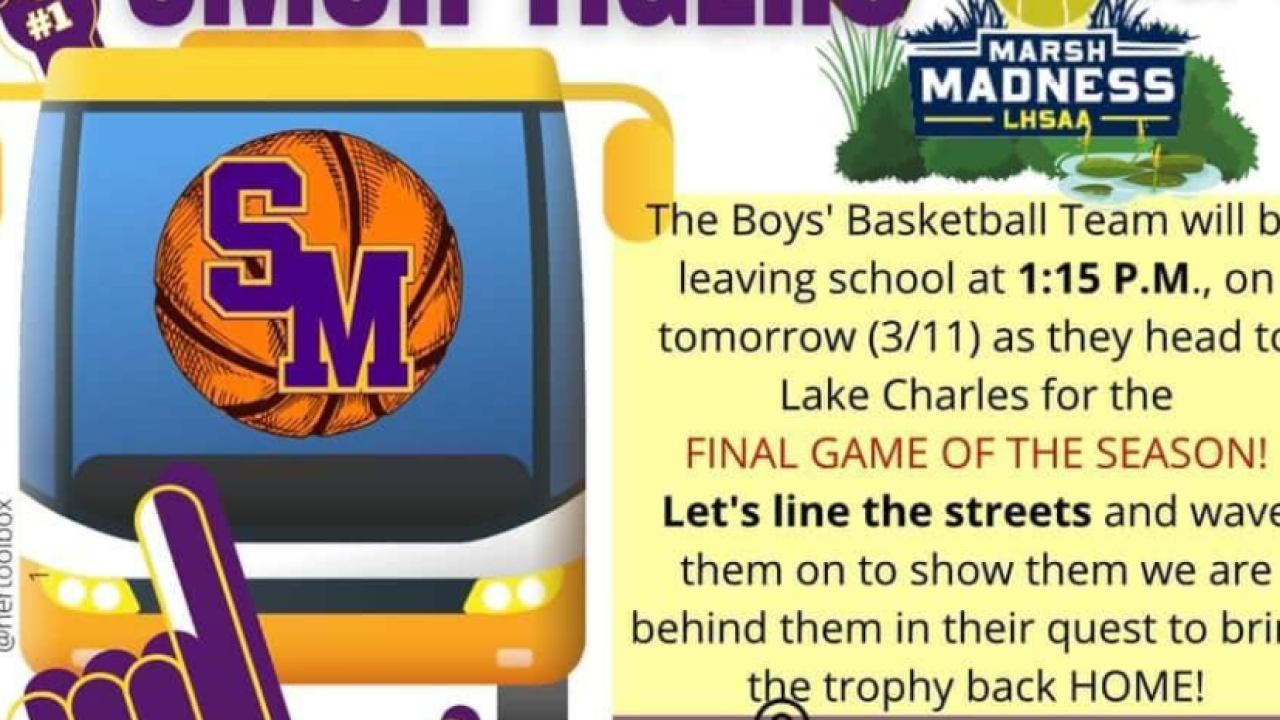 SMSH basketball flyer.PNG