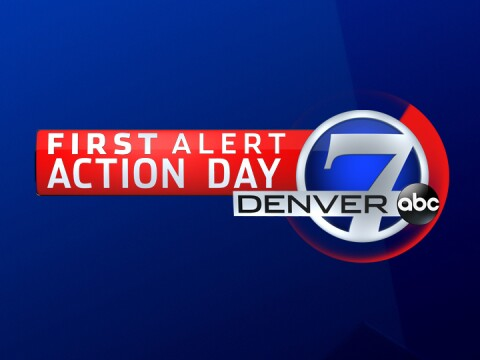 first alert action day faad generic.jpg