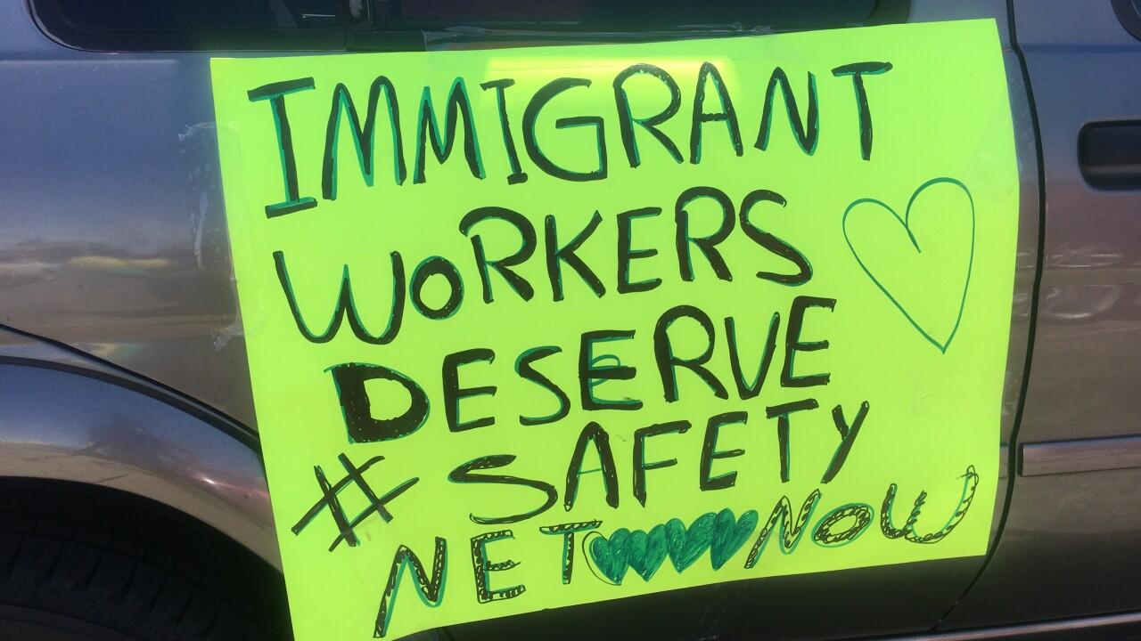 Protest in Vegas_2.JPG