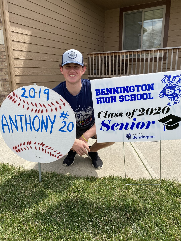 Anthony Comfort (Bennington HS).jpeg