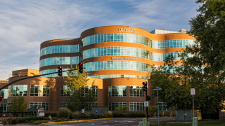 UCHealth Memorial Hospital Foundation