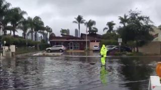 coronado flood.png