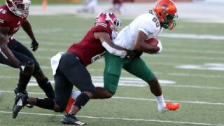 FAMU Drops Disappointing 33-19 Verdict In ClassiC