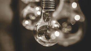 lightbulb-5244001_1920.jpg