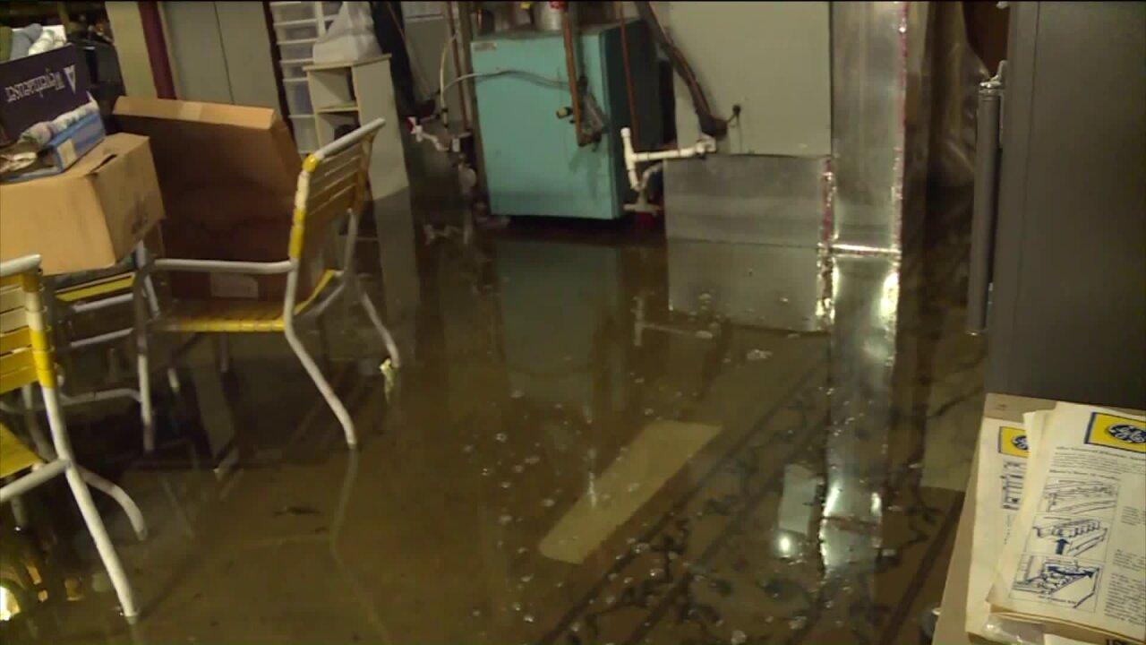 flood5.jpeg