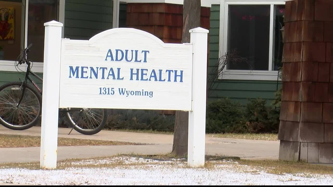 Grant brings new mental health resources to Missoula criminal justice system