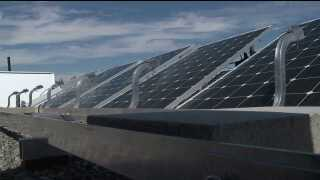 Rocky Mountain Power seeks proposals for solar and other renewable energy projects inUtah