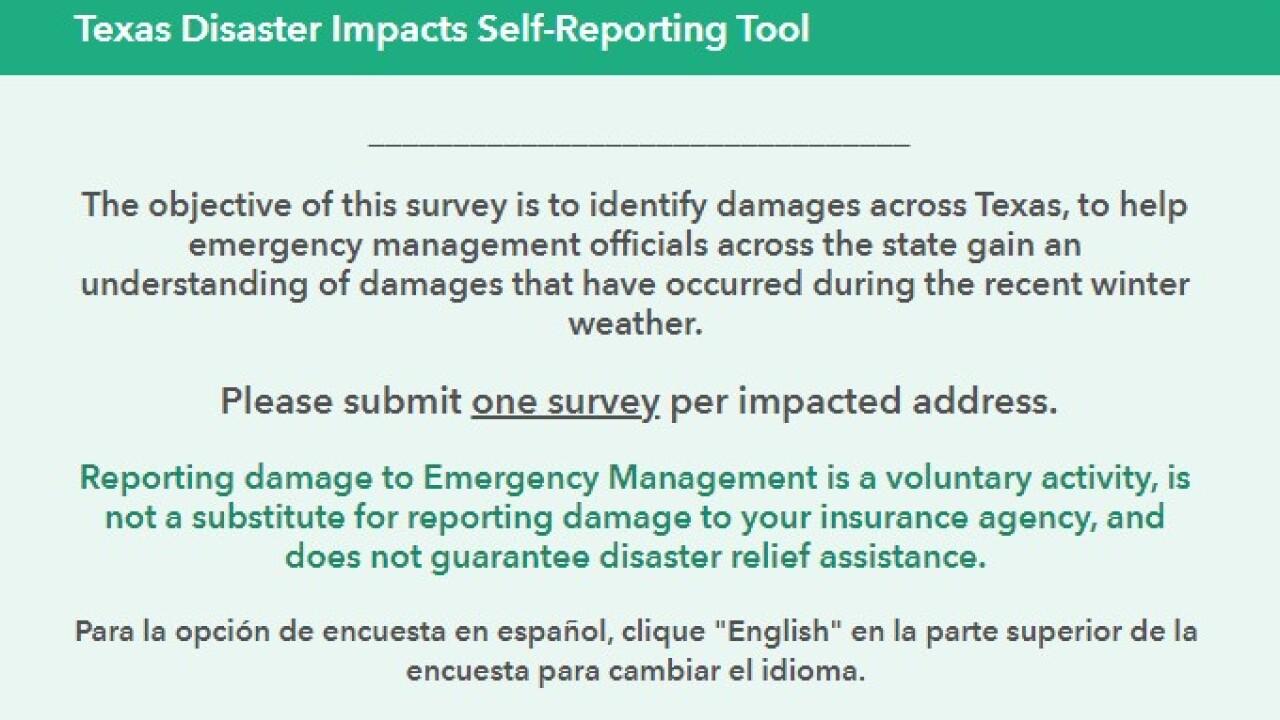 screenshot FEMA.jpg
