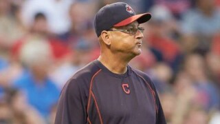 Indians manager Terry Francona missing Tuesday's game for more medical tests