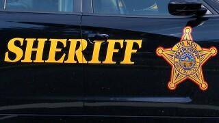 Sheriff: Jury duty scam hits Hamilton County residents