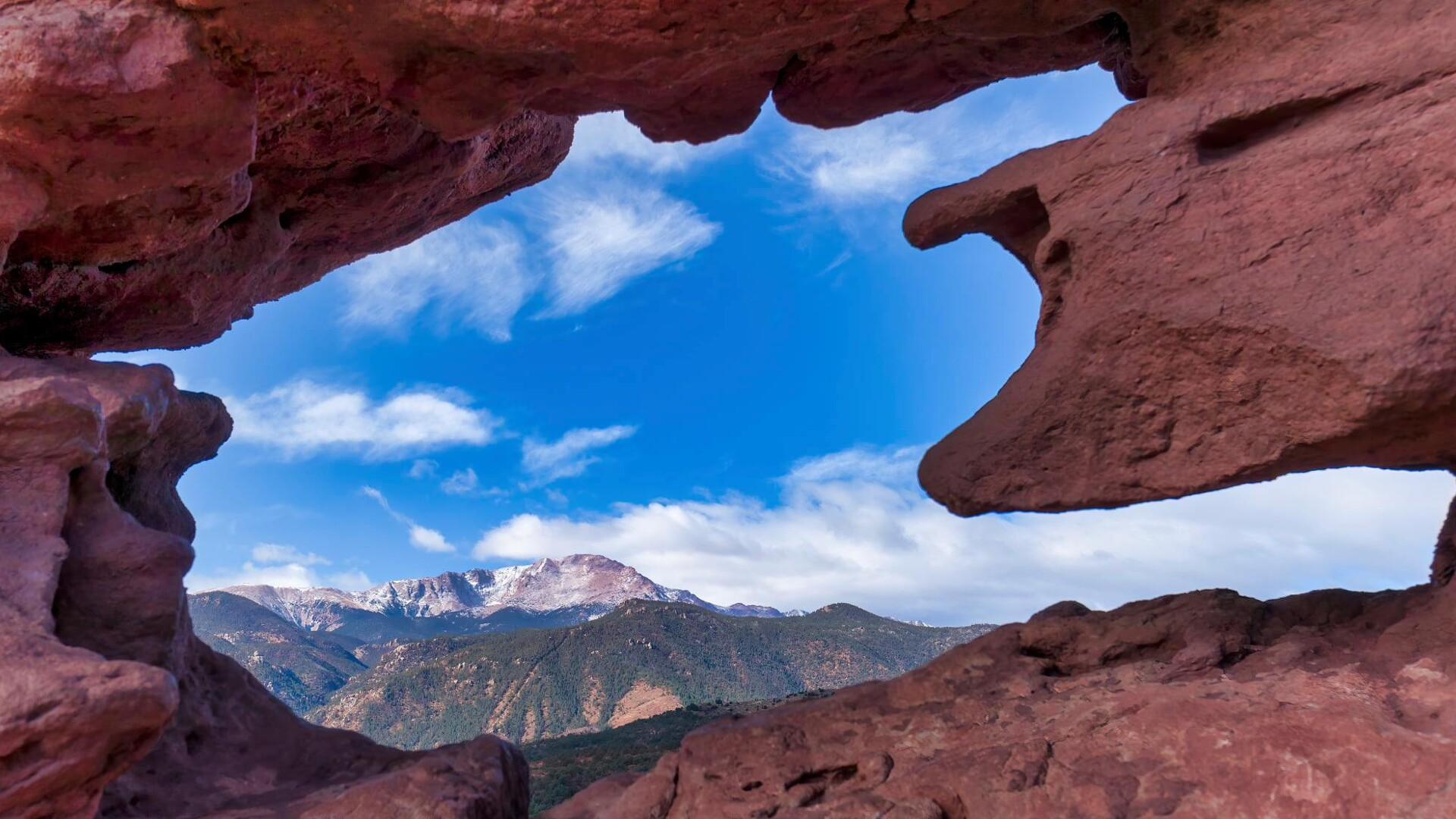 Siamese Twin Rocks Garden of the Gods Larry Marr.jpg