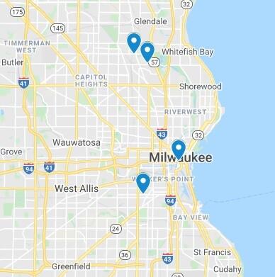 Milwaukee Sunday Morning Shootings.jpg