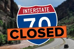 I-70 closed glenwood canyon.png