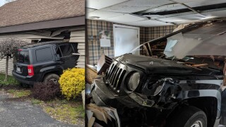 Jeep into building.jpg