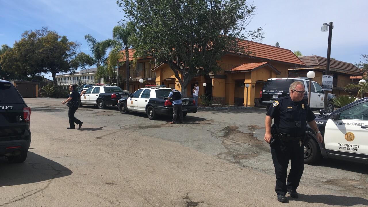 officer involved shooting san ysidro 04.03