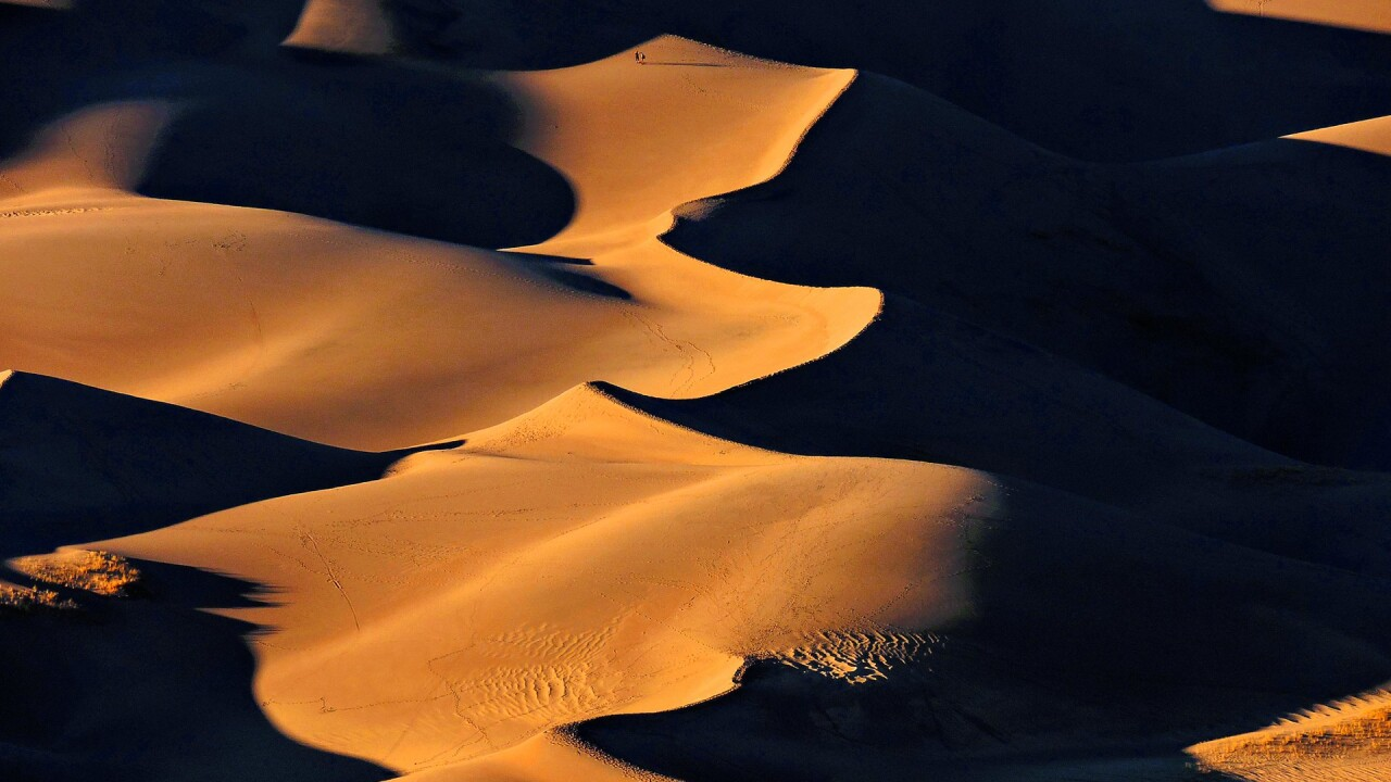 Great Sand Dunes National Park and Preserve 39.jpg