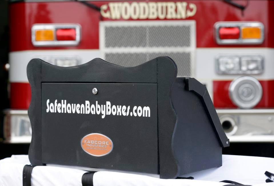 Safe Haven WOodburn.jpg
