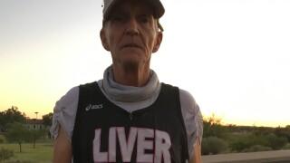 Steve Norton jogger.jpeg