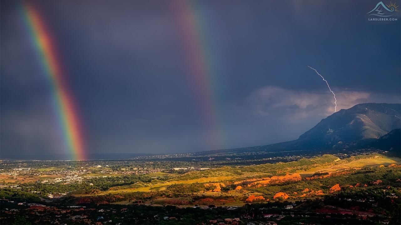 Lars Leber Photography Double Rainbow Lightning.jpg