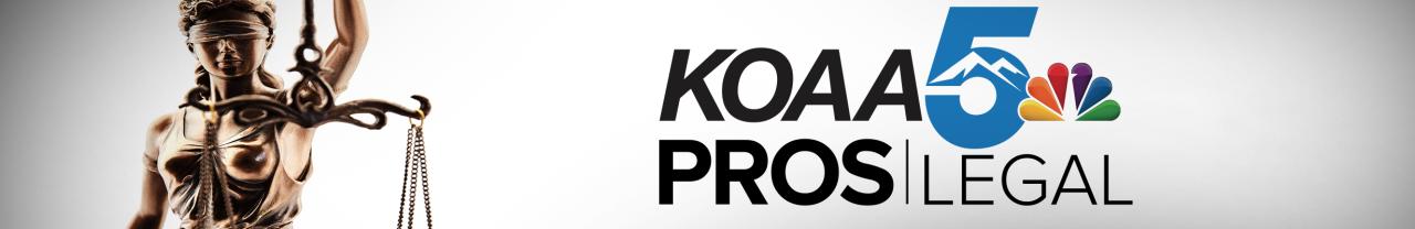 KOAA Pros Legal 2460x400.png