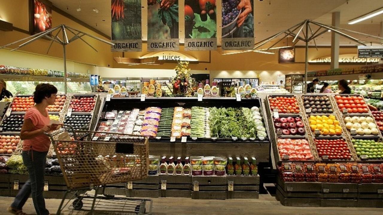 KNXV_grocery_store