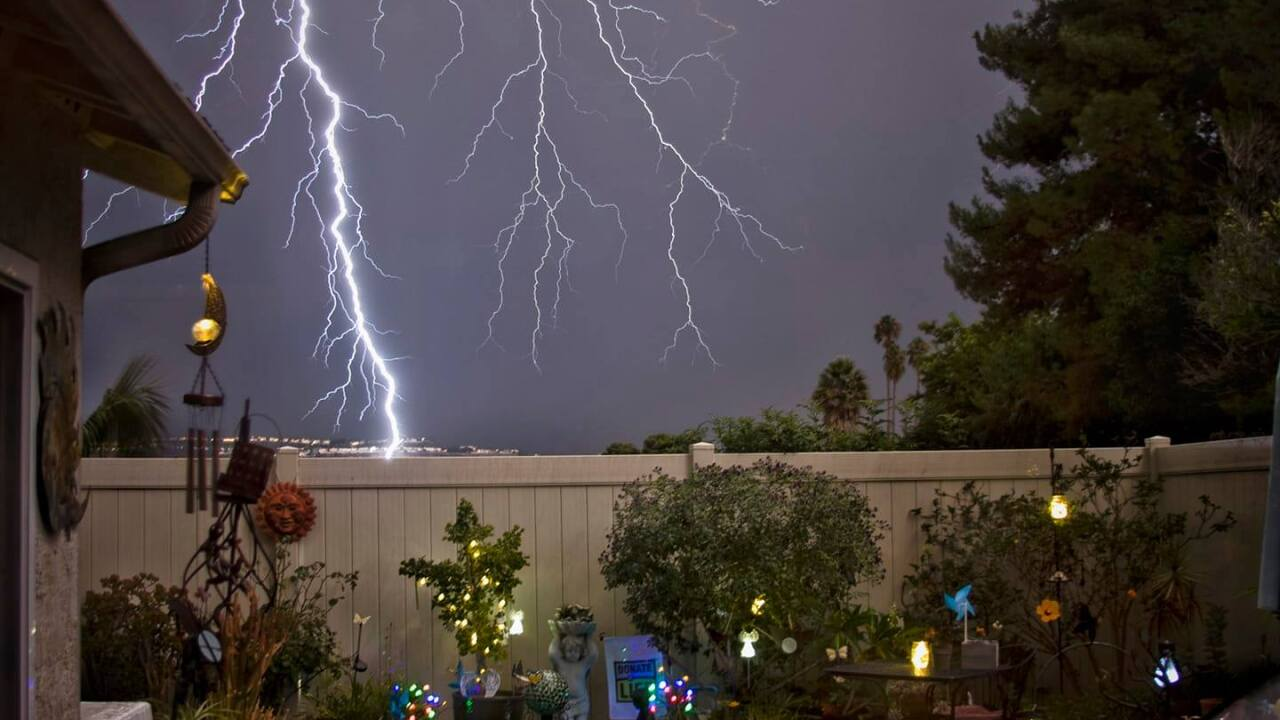 lightning_mira mesa.jpeg